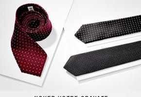 https://fr.zalando.ch/noeud-de-cravate/