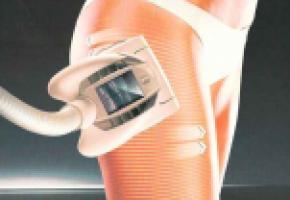 Les appareils permettant de lutter contre la cellulite offrent de bons résultats.