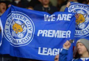 Leicester City et la quête de l'impossible