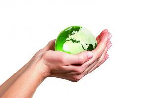 Ecogeste de la semaine: Optimisez l'énergie de votre four