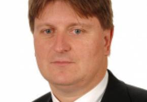 Claude-Alain Voiblet, Député et secrétaire général  PLC Parti libéral-conservateur