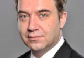 Gilles Meystre, Président de GastroVaud, Candidat au Grand Conseil DR
