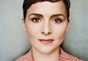 Emiliana Torrini, le 18 février aux Docks. DR