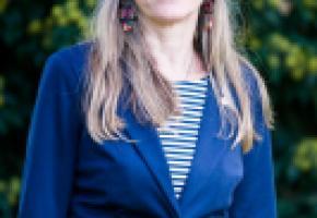 Anne-Catherine Aubert-Despland