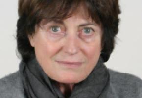 Anne-Françoise Auberson, Présidente de ProRaris  www.proraris.ch