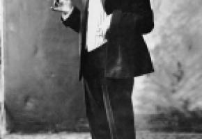 Au cœur de la «Vallée noire», le domaine ayant appartenu à George Sand. DR