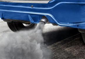 Comment gérer efficacement les pics de pollution?  DR