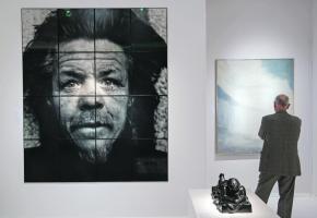 Galerie Schifferli