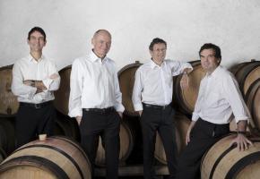 Le Quatuor Sine Nomine donne une série de concerts en région lausannoise. ANNE-LAURE LECHAT