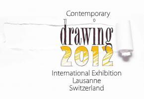 International Drawing