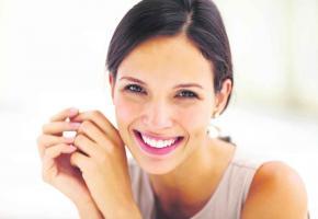 Pas de traitement blanchissant sans un bilan bucco-dentaire préalable.