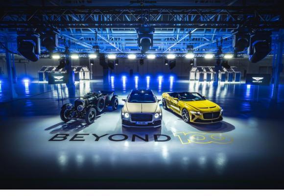 La Polestar 1, sportive hybride, peut rouler 150 km à l'électricité. DR