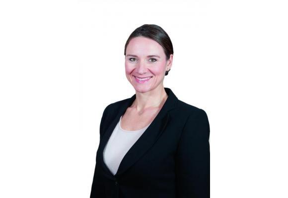 Conseillère communale Verte, Sophie Michaud Gigon quitte Pro Natura pour la FRC. DR