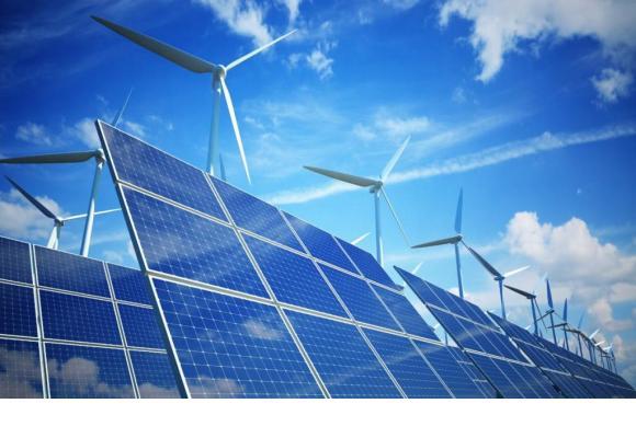 La loi sur l'énergie adoptée par le parlement en 2016 vise à  diviser la consommation par trois et d'assurer les trois quarts de celle subsistante par les énergies renouvelables d'ici à 2050. DR