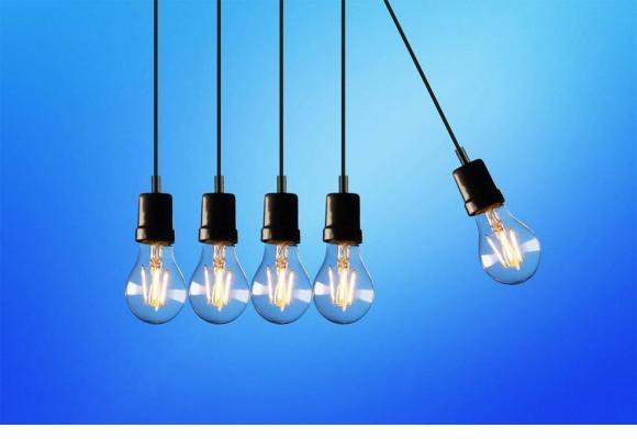 Jean-Yves Pidoux estime que la Ville n'exagère pas sur les tarifs de l'énergie. DR