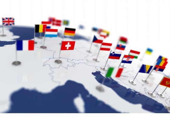 L'UDC veut que la Suisse puisse contrôler son immigration de manière autonome. 123 RF