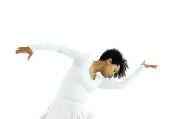 Le Wutao ou l'art de renouer avec l'intelligence du corps. DR