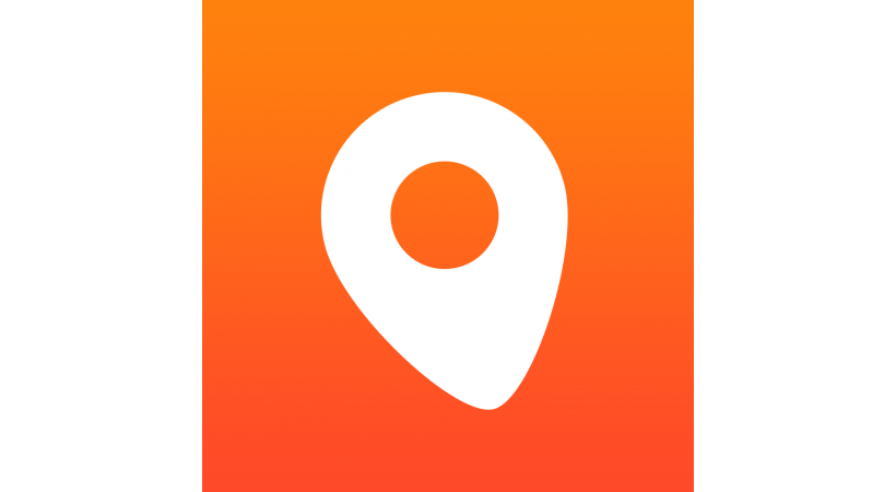 Familo (iOS, Android)