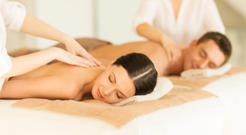 carresses erotiques massage érotique