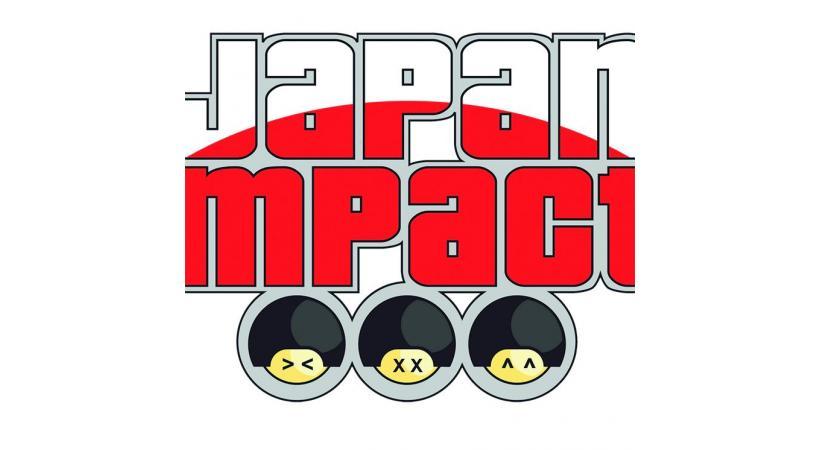 Japan Impact, les samedis et dimanches 18 et 19 février à Beaulieu. DR